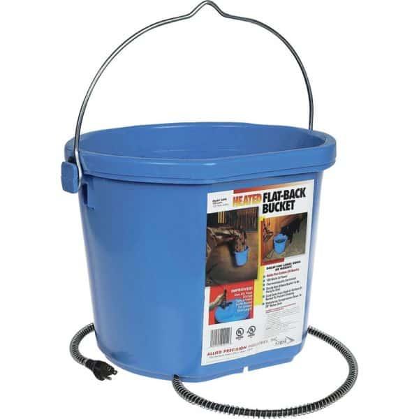 5-gallon-heated-flat-back-bucket