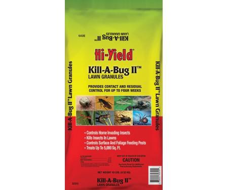 kill-a-bug-granules
