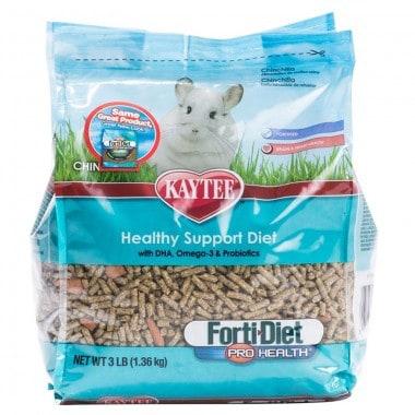 kaytee-forti-diet-pro-health-chinchilla-food-3-lbs