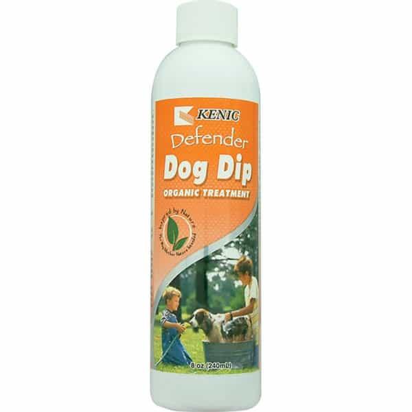 defender-dog-dip-organic