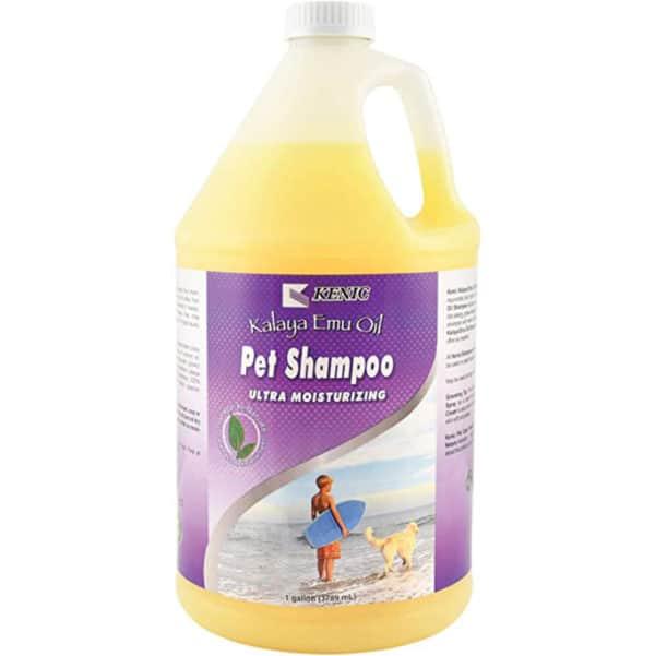 kenic-emu-shampoo-gallon