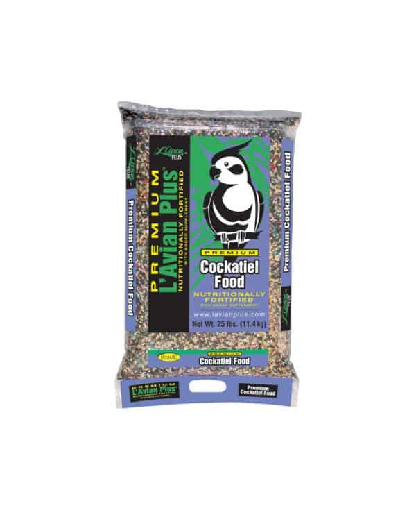lavian-plus-cockatiel-seed-25-lbs