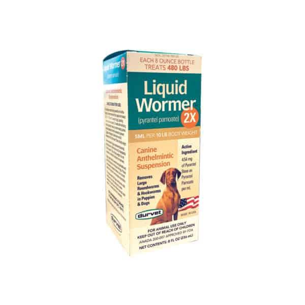 liquid-wormer-2x-8-oz