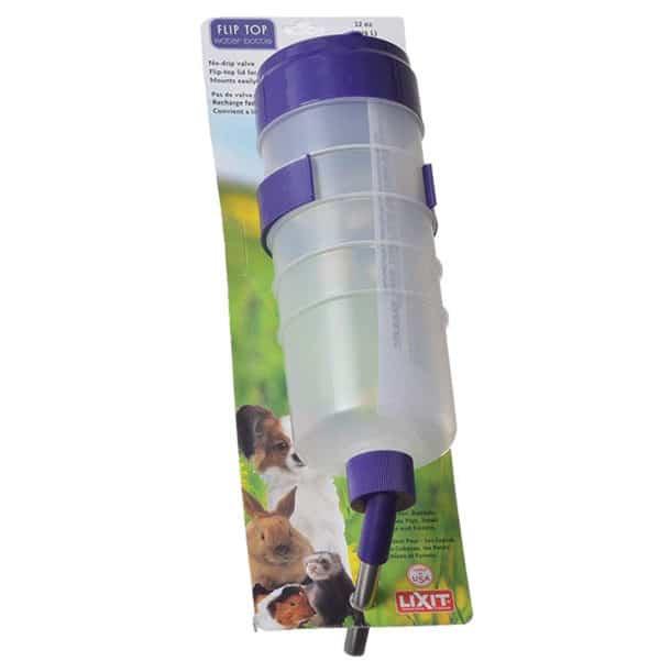 lixit-flip-top-bottle-32