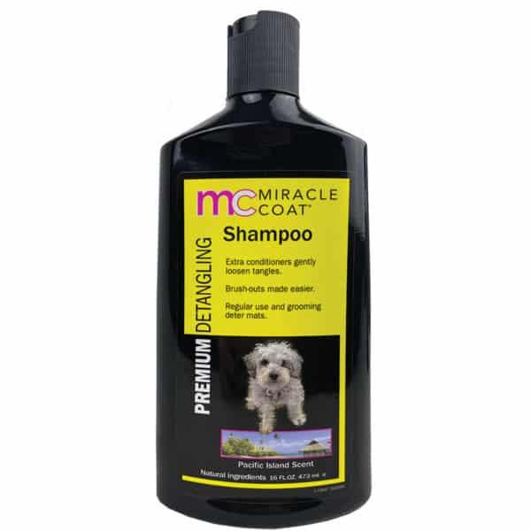 miracle-coat-detangling-shampoo-16-oz
