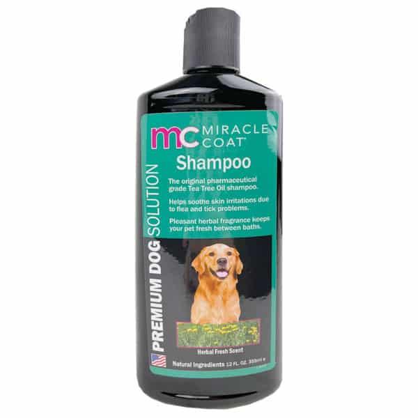 miracle-coat-premium-dog-shampoo-12