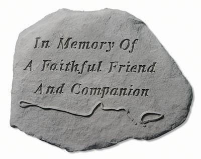pet-memorial-faithful