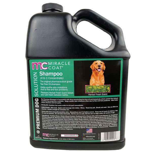 miracle-coat-premium-dog-shampoo-gallon