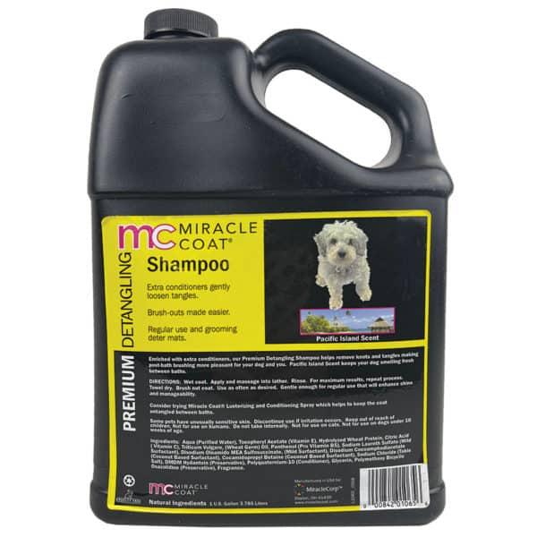 miracle-coat-detangling-shampoo-gallon