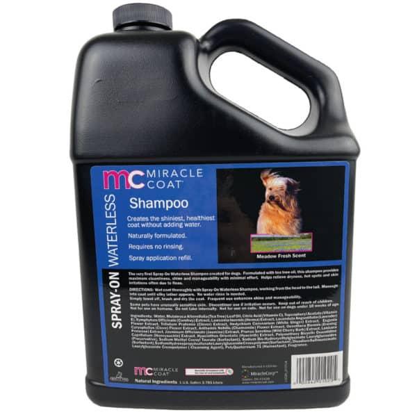 miracle-coat-waterless-spray-on-shampoo-gallon