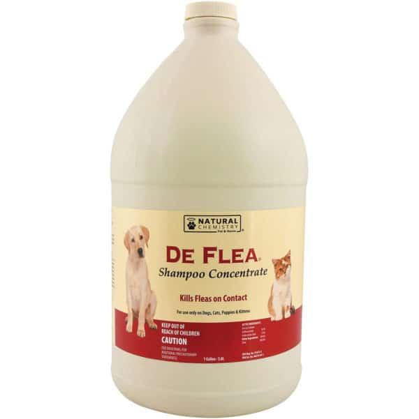 natural-chemistry-de-flea-shampoo-gallon