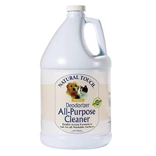 all-purpose-deodorizer-gallon