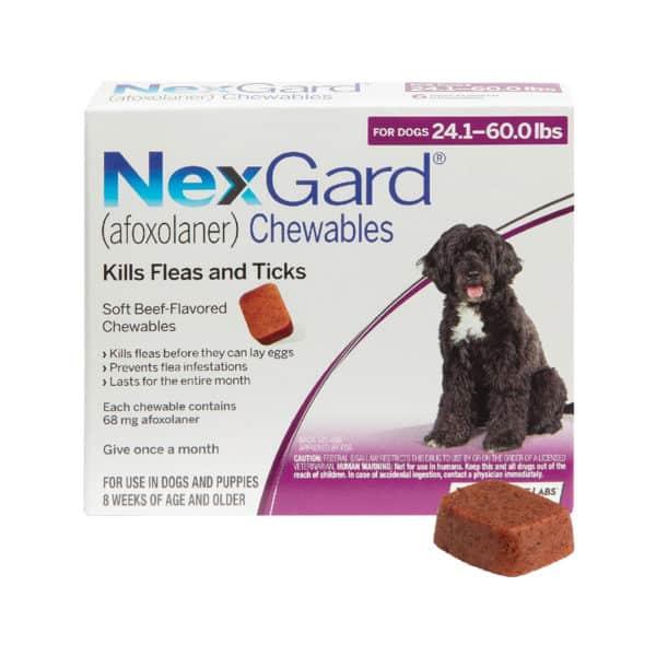 nexgard-chewable-24-60-pounds-3-pack