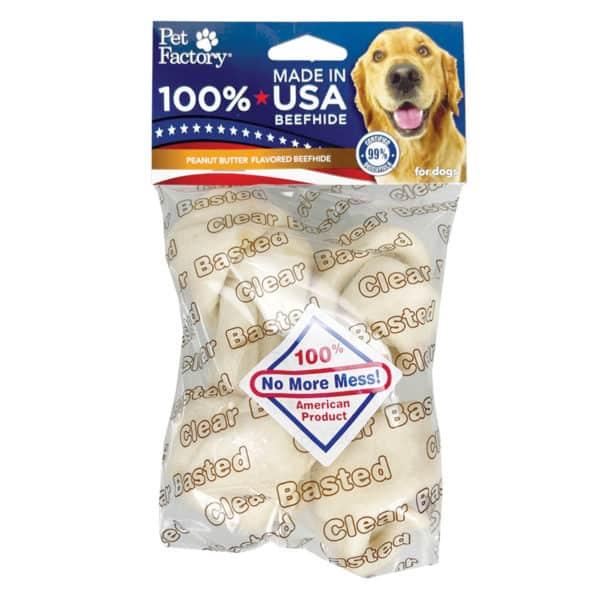 pet-factory-beefhide-bone-pb-2-pack