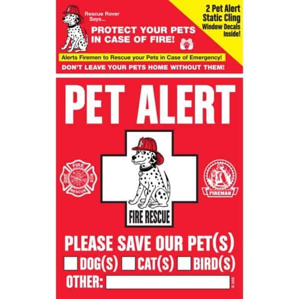 pet-alert-decals