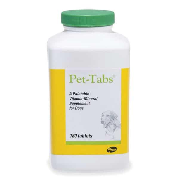 pet-tabs-180