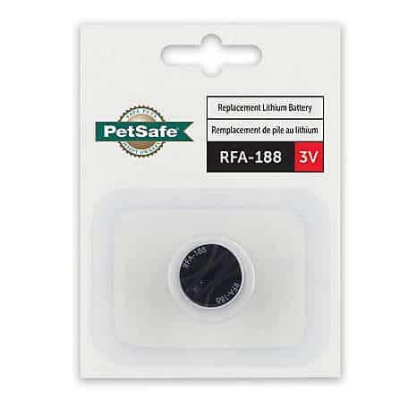 petsafe-bark-collar-battery-mfg-rfa-188