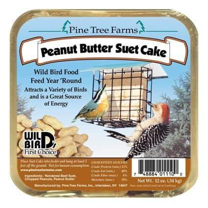 peanut-butter-suet-cake