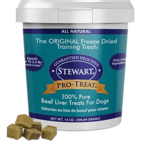 stewart-pro-treat-beef-liver-freeze-dried-raw-dog-treats