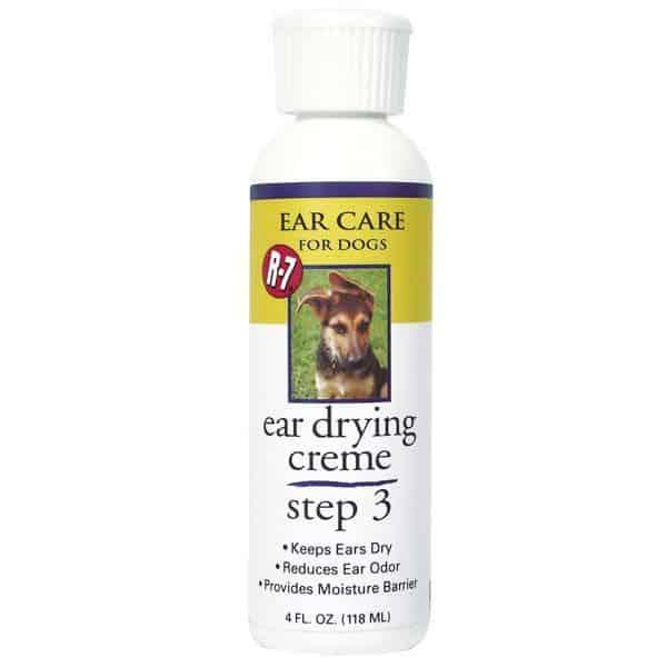 r-7-drying-ear-creme-4oz