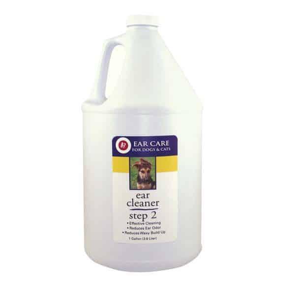 r-7-ear-cleaner-gallon