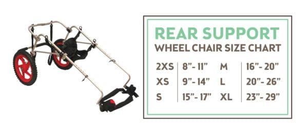best-friend-mobility-dog-wheelchair