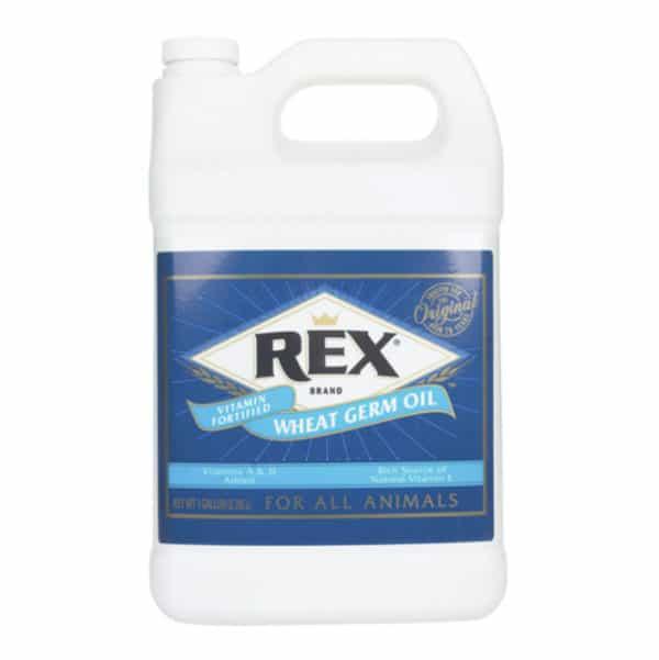 rex-wheat-germ-oil-gallon