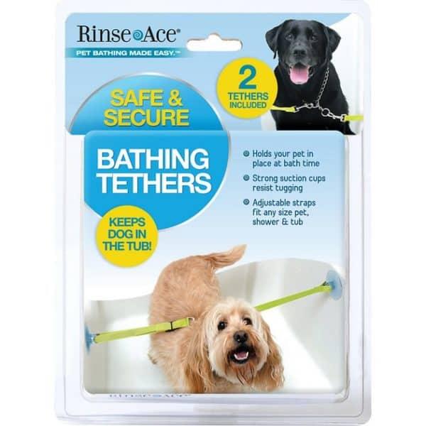 rinse-ace-bathing-tethers