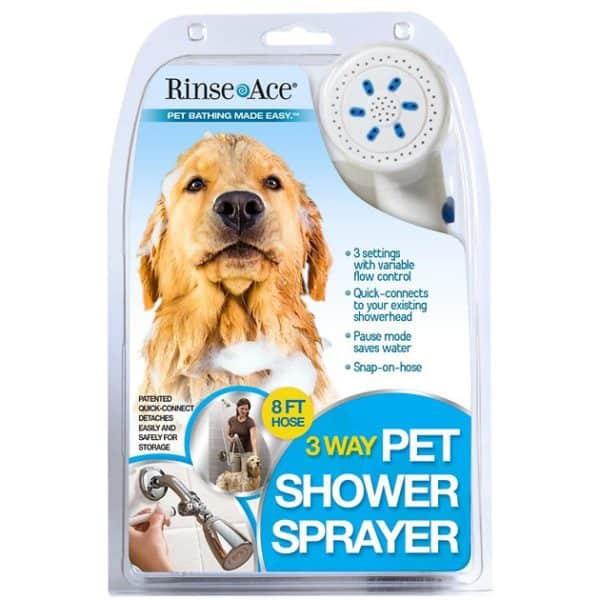 rinse-ace-indoor-outdoor-pet-sprayer