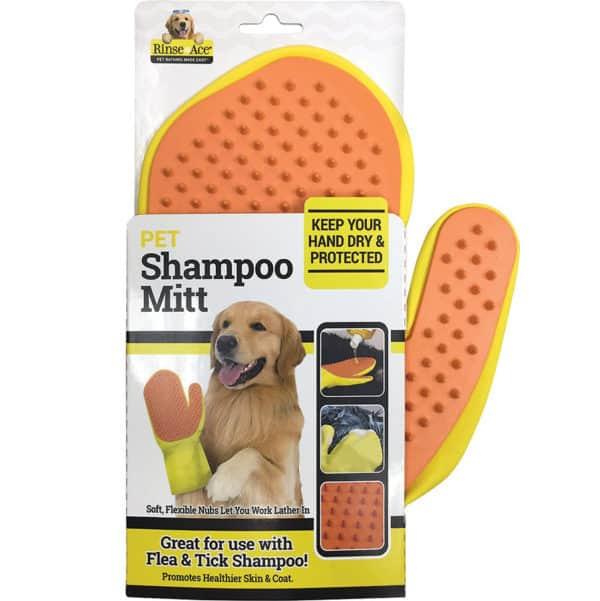 rinse-ace-shampoo-mitt