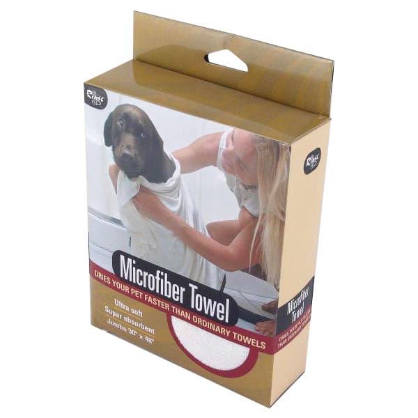 extra-large-microfiber-towel-30x-48