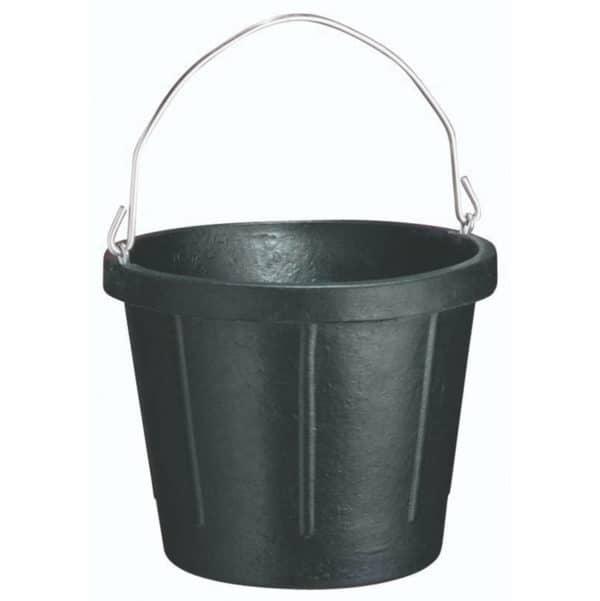 rubber-bucket-8qt