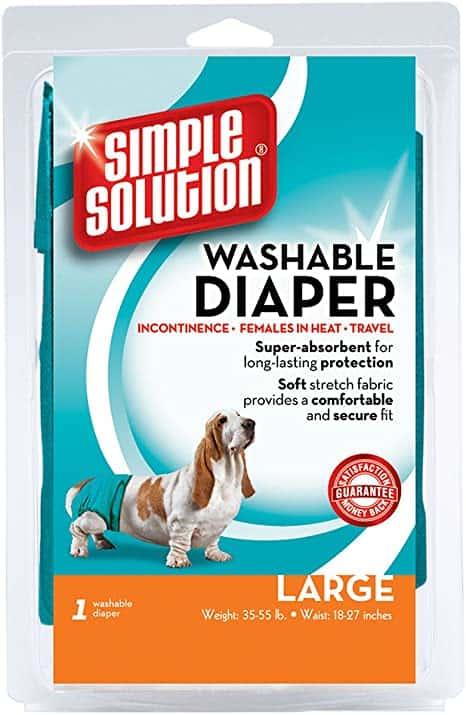 washable-diaper-large