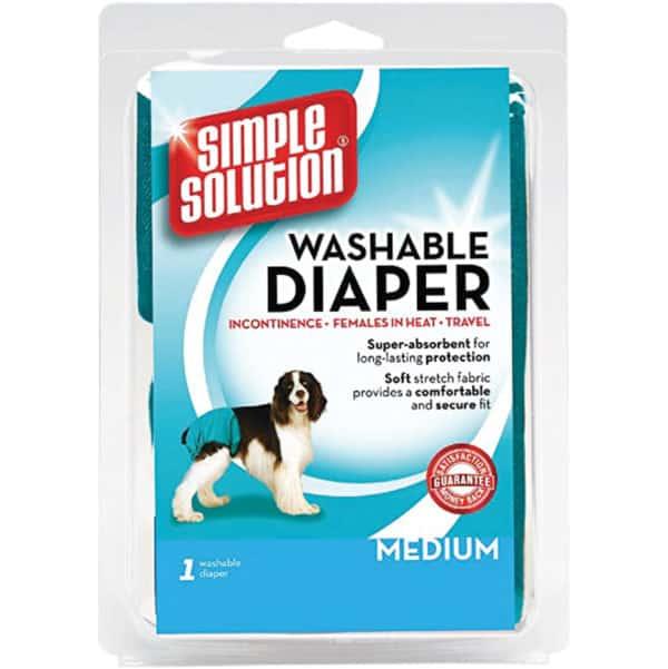washable-diaper-med