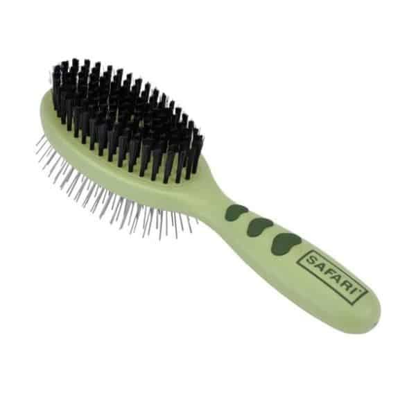 safari-brushes-combo-pinbristle-medium