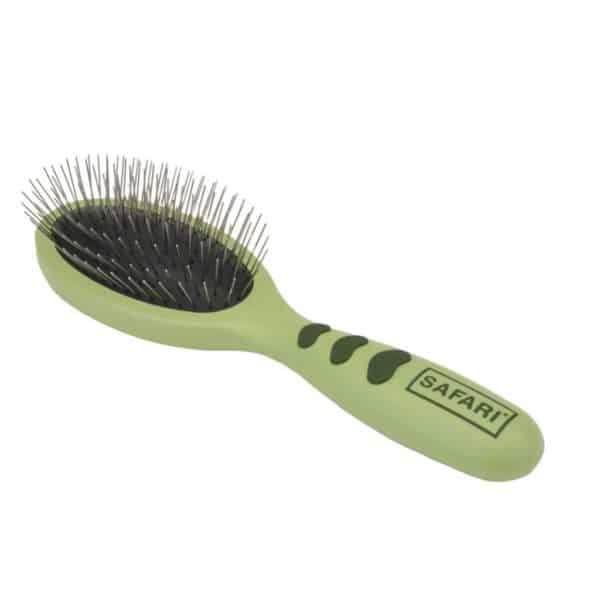 safari-pin-brush-small
