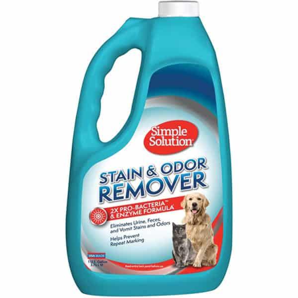 simple-solution-stain-odor-remover-gallon