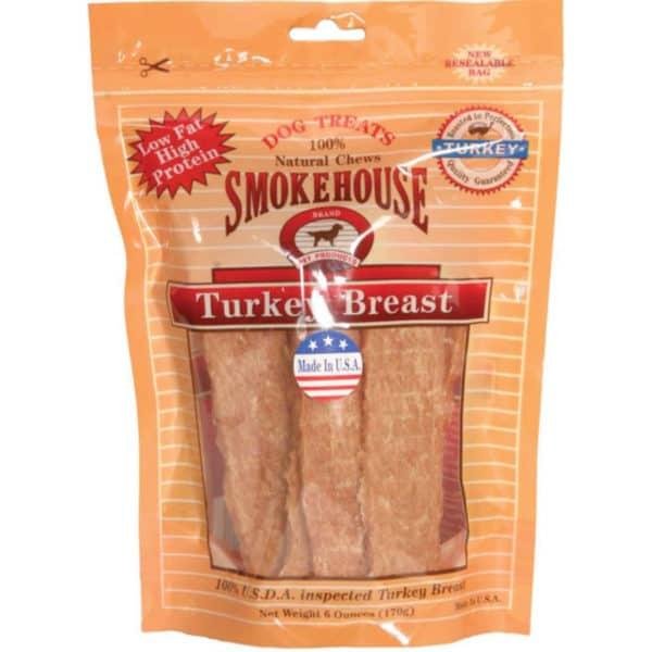 smokehouse-turkey-breast-dog-treat-3-oz