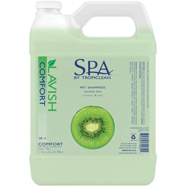 spa-comfort-shampoo-gallon