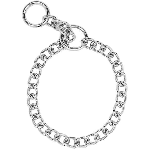 sprenger-german-choke-chain-collar-extra-heavy