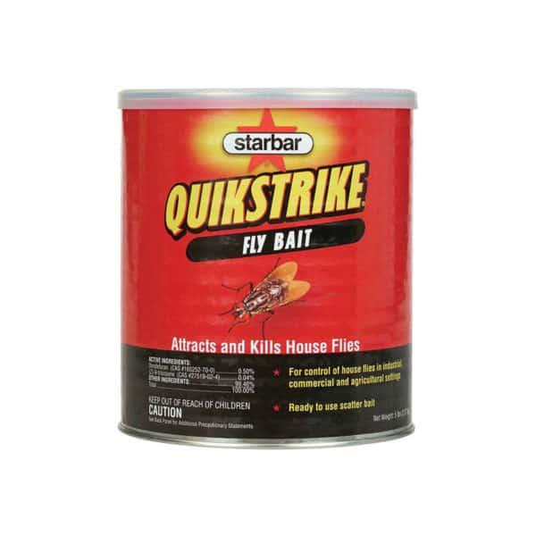 starbar-quickstrike-fly-bait