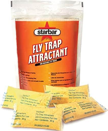 fly-trap-refill
