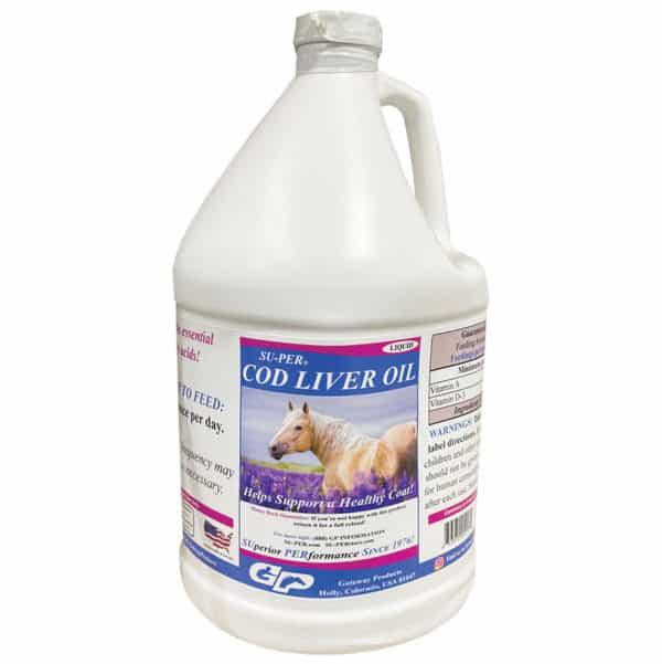 cod-liver-oil-gallon