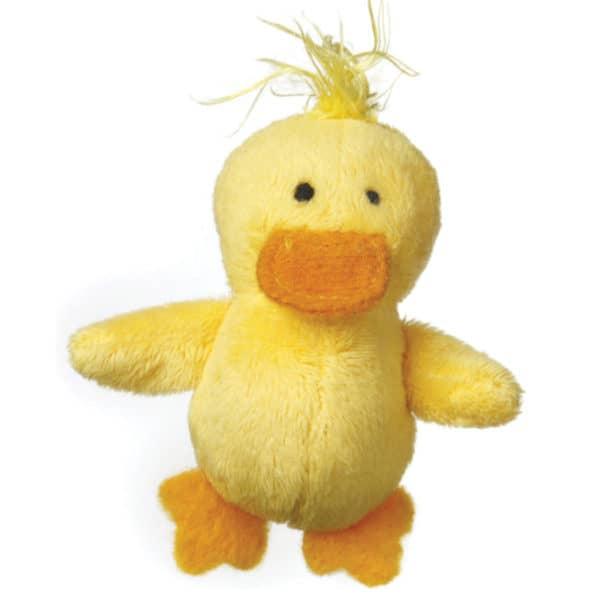 talking-duck-cat-toy