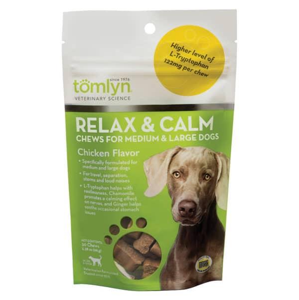 relax-calm-chews-medium