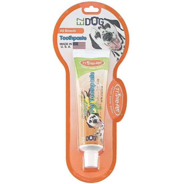 triple-pet-toothpaste-2-5-oz