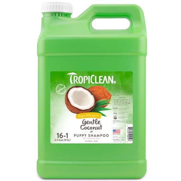 tropiclean-hypo-allergenic-shampoo