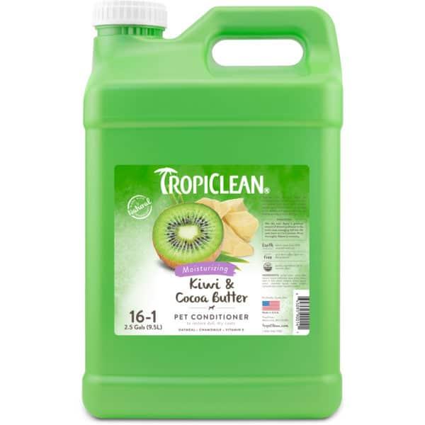 tropiclean-kiwi-cocoa-butter-conditioner