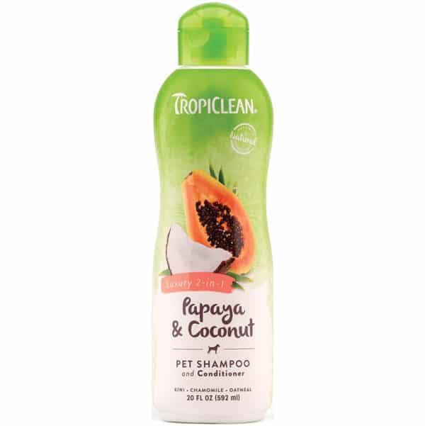 tropiclean-luxury-2-in-1-papaya
