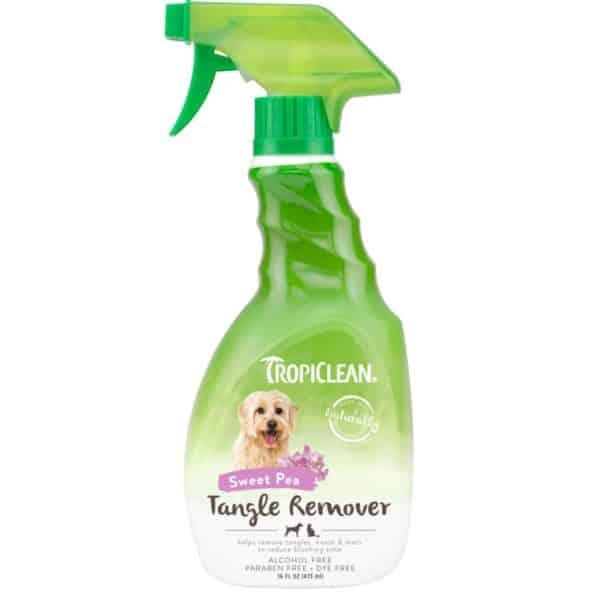 tropiclean-tangle-remover-spray